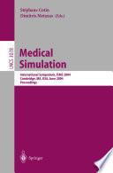Medical Simulation
