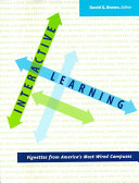 Interactive Learning Book PDF