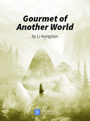 Gourmet of Another World 4 Anthology