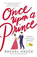 Once Upon a Prince [Pdf/ePub] eBook