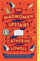 The Madwoman Upstairs Pdf/ePub eBook