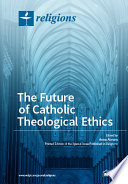 The Ethics Of Everyday Life Moral Theology Social Anthropology And The Imagination Of The Human [Pdf/ePub] eBook