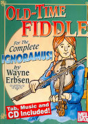 Old Time Fiddle for the Complete Ignoramus