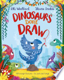 Dinosaurs Don t Draw