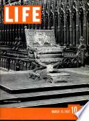 Mar 15, 1937