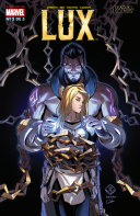 League Of Legends Pdf/ePub eBook