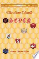 The Love Scrolls Book PDF