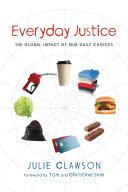 Everyday Justice Pdf