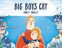 Pdf Big Boys Cry