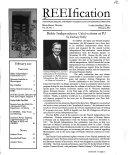 Reeification