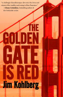 The Golden Gate Is Red ebook