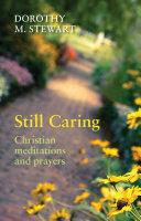 Still Caring