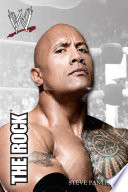DK Reader Level 2  WWE The Rock