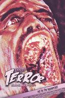 Taboos of Terror 2019