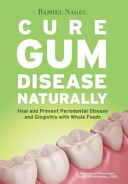 Cure Gum Disease Naturally
