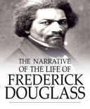 Pdf The Narrative of the Life of Frederick Douglass Telecharger