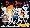 Pdf Dem Bones