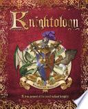 Knightology