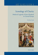 Iconology Of Charity Book PDF