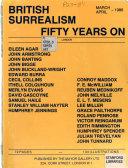 British Surrealism  fifty Years on