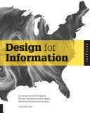 Design for Information