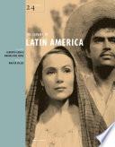 The Cinema of Latin America
