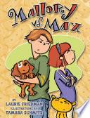 Mallory vs  Max