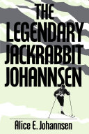 Legendary Jackrabbit Johannsen Pdf/ePub eBook