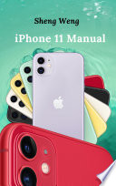 iPhone 11 Manual