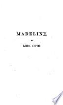 Madeline Book PDF
