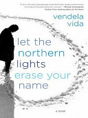 Pdf Let the Northern Lights Erase Your Name Telecharger