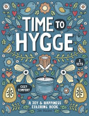 Time to Hygge