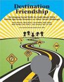 Destination Friendship
