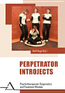 Perpetrator Introjects