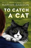 To Catch a Cat [Pdf/ePub] eBook