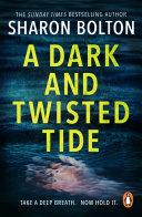 A Dark and Twisted Tide Pdf/ePub eBook