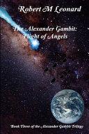 The Alexander Gambit Book PDF