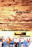 Identity Parades