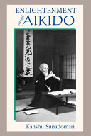 Enlightenment through Aikido