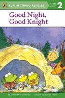 Good Night, Goog Knight