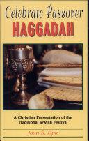 Celebrate Passover Haggadah