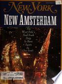 Mar 23, 1992