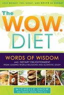 The W O W  Diet