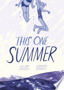 This One Summer Book PDF