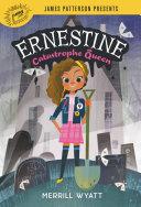 Pdf Ernestine, Catastrophe Queen