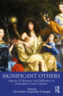 Significant Others [Pdf/ePub] eBook
