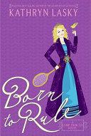 Camp Princess 1: Born to Rule [Pdf/ePub] eBook