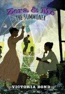 Zora and Me: The Summoner Pdf/ePub eBook