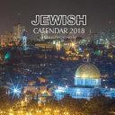 Jewish Calendar 2018