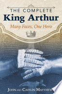 Worlds Of Arthur Facts And Fictions Of The Dark Ages [Pdf/ePub] eBook